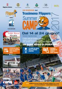 volantino-camp-2017