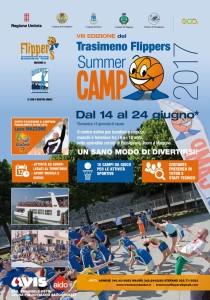 camp-2017